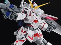 Gundam 1/48 Mega Size Unicorn Gundam (Destroy Mode) Model Kit