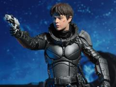 "Valerian and the City of a Thousand Planets 7"" Action Figure - Valerian"