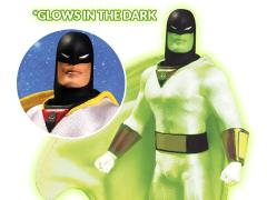 Hanna Barbera One:12 Collective Space Ghost Exclusive
