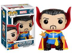 Pop! Marvel: Doctor Strange