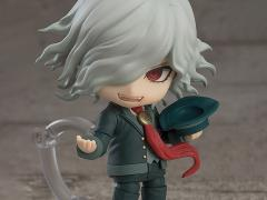 Fate/Grand Order Nendoroid No.1158 Avenger (Edmond Dantes)