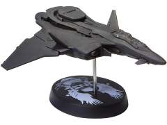 Halo 5: Guardians UNSC Prowler Ship Replica