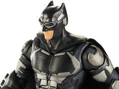 Justice League DC Comics Multiverse Batman (Collect & Connect Steppenwolf)