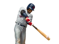 MLB: The Show 19 Francisco Lindor (Cleveland Indians)