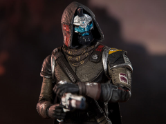 Destiny 2 Cayde-6 Action Figure
