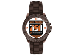 DC Watch Collection #18 Wayne Industries