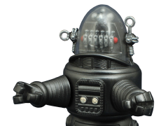 Forbidden Planet Vinimate - Robby The Robot