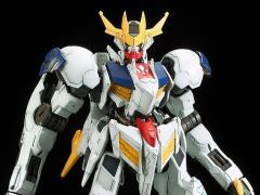 Gundam Full Mechanics 1/100 Gundam Barbatos Lupus Rex Model Kit