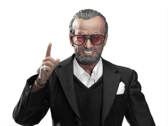 Stan Lee 1/6th Scale Figure (LE 1000)