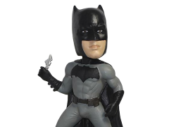 Justice League Batman Bobblehead