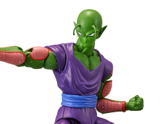 Dragon Ball Z Dragon Stars Piccolo