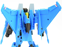 RE:Master MTRM-13 Lightning Wing Fillers