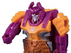 Transformers Power of the Primes PP-20 Quintus Prime