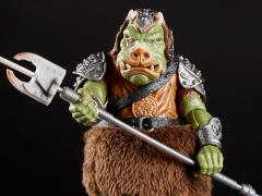 "Star Wars: The Black Series 6"" Gamorrean Guard Exclusive"