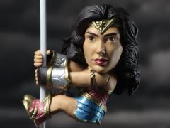 Wonder Woman Scalers Wonder Woman Figure