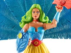Masters of the Universe Classics Peekablue
