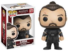 Pop! Movies: Assassin's Creed - Ojeda