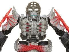 Transformers: Age of Extinction Voyager Figure Wave 03 - Slog