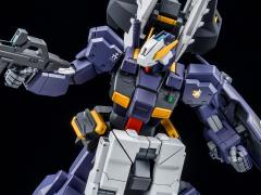 Gundam MG 1/100 Gundam TR-1 [Advanced Hazel] Exclusive Model Kit