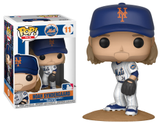 Pop! MLB: Wave 3 - Noah Syndergaard