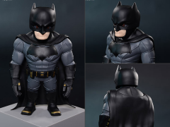 Batman v Superman Bobblehead Artist Mix Collection - Batman