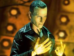 Doctor Who 1/6 Scale Collector Series - Ninth Doctor Figure (LE1500)