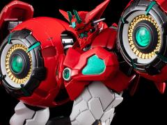 Getter Robo Devolution Riobot Getter 1 (Devolution Ver.)