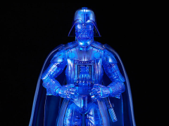 Star Wars 1/12 Scale Model Kit - Darth Vader (Hologram) Exclusive