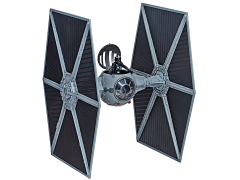 Star Wars: The Vintage Collection Imperial TIE Fighter (Empire Strikes Back)