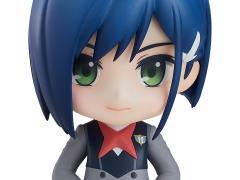 Darling in the Franxx Nendoroid No.987 Ichigo