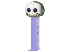 Pop! PEZ: The Nightmare Before Christmas - Barrel