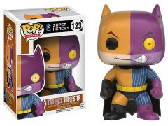 Pop! Heroes: Impopsters - Two-Face Impopster