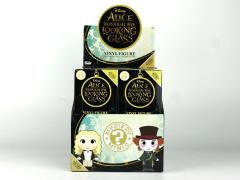 Alice Through the Looking Glass Mystery Minis Exclusive Box of 12 Figures