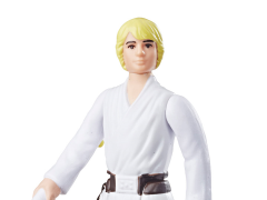 Star Wars Retro Collection Luke Skywalker (A New Hope)
