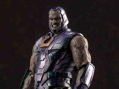 Injustice 2 Darkseid 1/18 Scale PX Previews Exclusive Figure