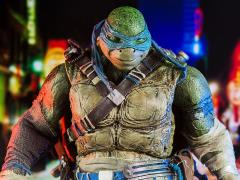 TMNT: Out of the Shadows Leonardo 1/6 Scale Figure