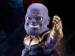 Avengers: Infinity War Egg Attack Action EAA-059 Thanos PX Previews Exclusive