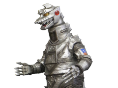 Godzilla Toho 30cm Series Mechagodzilla (Terror of Mechagodzilla) PX Previews Exclusive