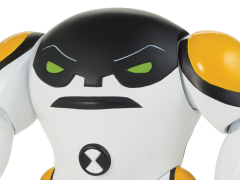 Ben 10 Cannonbolt Basic Figure