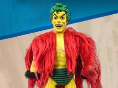 "DC World's Greatest Heroes The Creeper 8"" Retro Figure"
