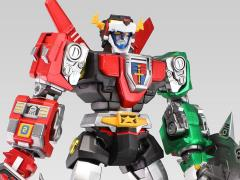 Voltron Ultimate EX