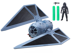 Rogue One: A Star Wars Story TIE Striker