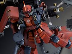 Gundam MG 1/100 Psycho Zaku (Last Session Ver.) Exclusive Model Kit