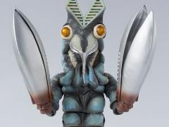 Ultraman S.H.Figuarts Alien Baltan