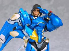 Overwatch figma No.421 Pharah