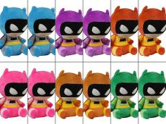 Mopeez: Batman 75th Colorways - Box of 12