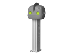 Pop! PEZ: Iron Giant - Iron Giant
