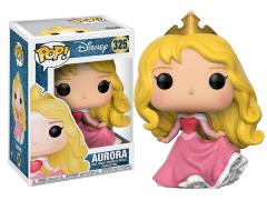 Pop! Disney: Disney Princess - Aurora