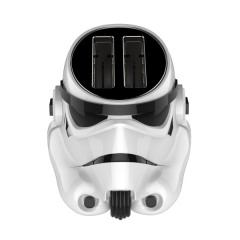 Star Wars Stormtrooper Toaster Ships To Usa Only