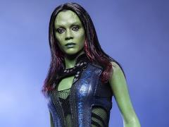Guardians of the Galaxy MMS259 Gamora 1/6th Scale Collectible Figure
